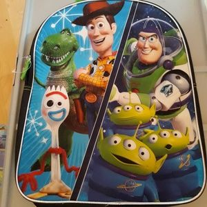 Other - New Backpack